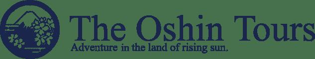 Oshin Tours
