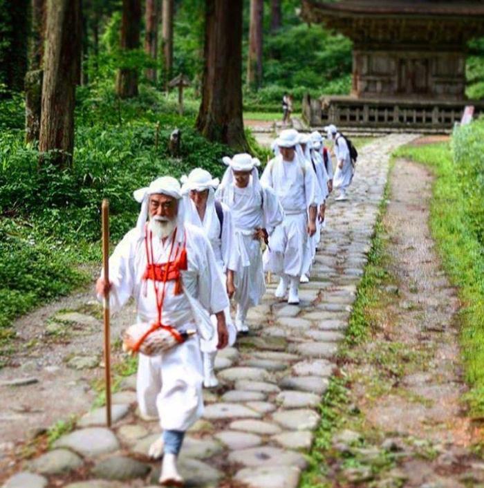 JapanAdventureTour